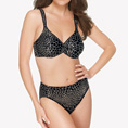 Wacoal 85567 Awareness Underwire