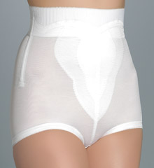 Rago 6296 High- Waist Shaper