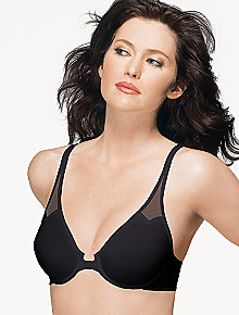 Wacoal 65124 Stacy Racer Back Underwire